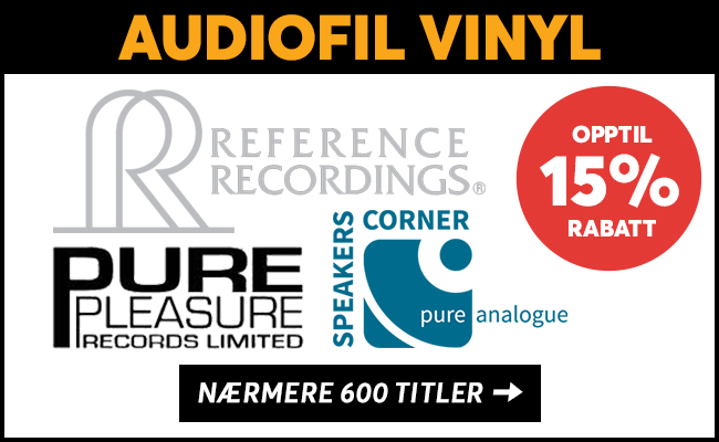 vinyl-extravaganza_audiofil-vinyl_opptil15_650x400.jpg