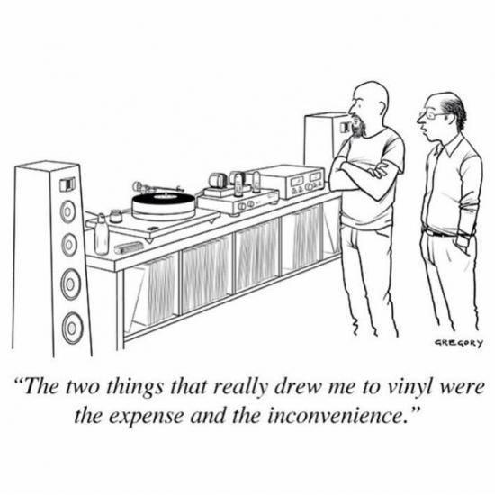 Navn:      Vinyl.jpg Visninger: 1389 Størrelse: 31.6 Kb