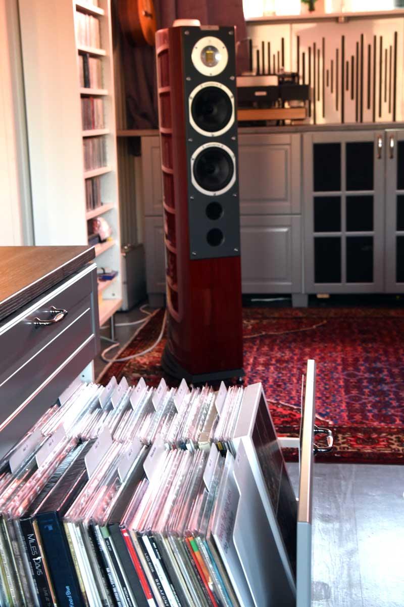 Navn:      vinyl-oppbevaring.jpg Visninger: 966 Størrelse: 98.8 Kb