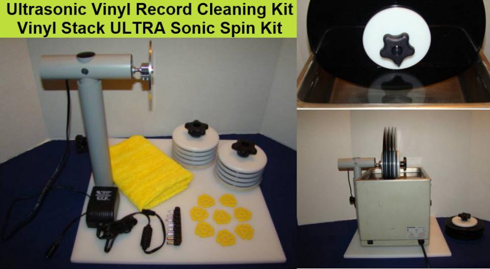 Navn:      Vinyl stack.jpg Visninger: 4954 Størrelse: 51.7 Kb