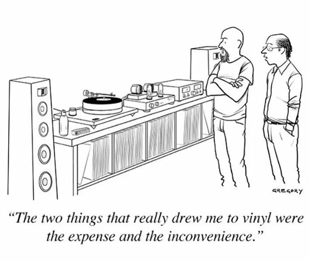 Vinyljoy.jpg