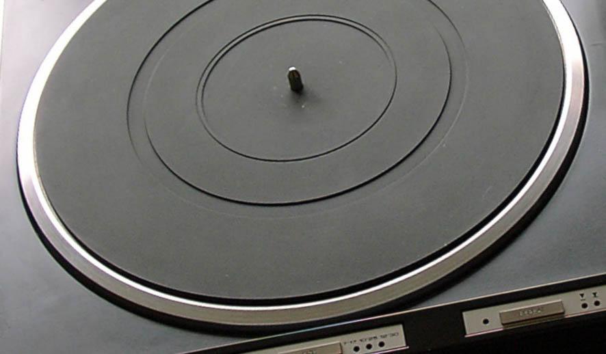 VinylRåd-2.jpg