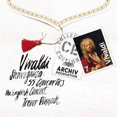 Navn:      Vivaldi  Stravaganza - 55 Concertos - The English Concert, Pinnock.jpg Visninger: 428 Størrelse: 29.9 Kb