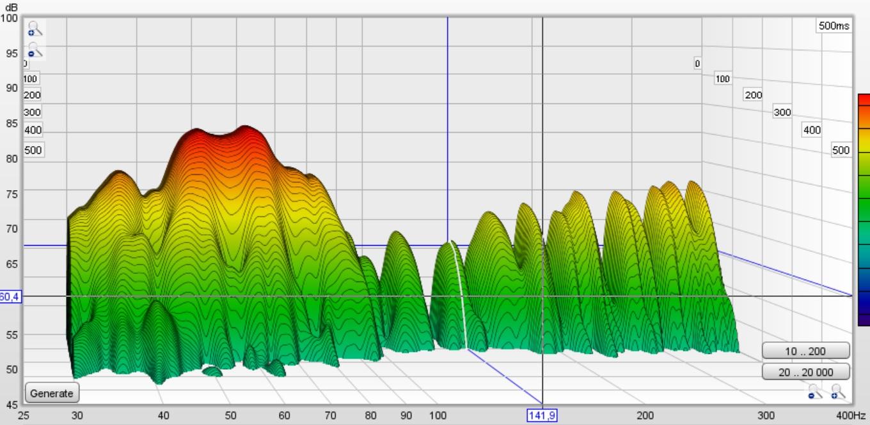 VPR måling før.jpg