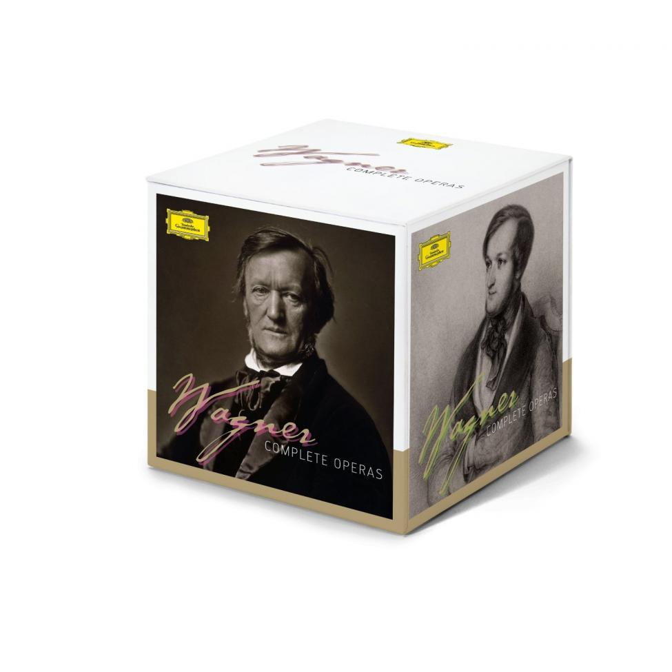 Wagner Operas.jpg