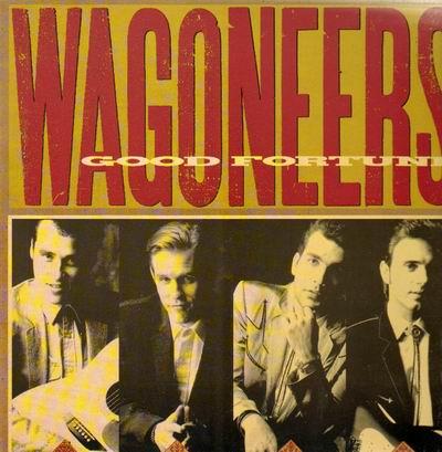 wagoneers-good_fortune.jpg