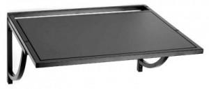 http://www.hifisentralen.no/forumet/attachments/vinylavdelingen/178554-plassering-av-min-platespiller-wallmountit2-300x129.jpg