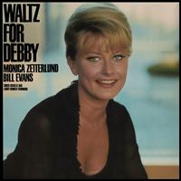 waltz_for_debby_-_vinyl-zetterlund_monica-23068402-85496039-frnt.jpg