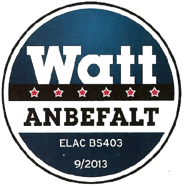 Navn:      WATT-ANBEFALT.png Visninger: 680 Størrelse: 159.7 Kb