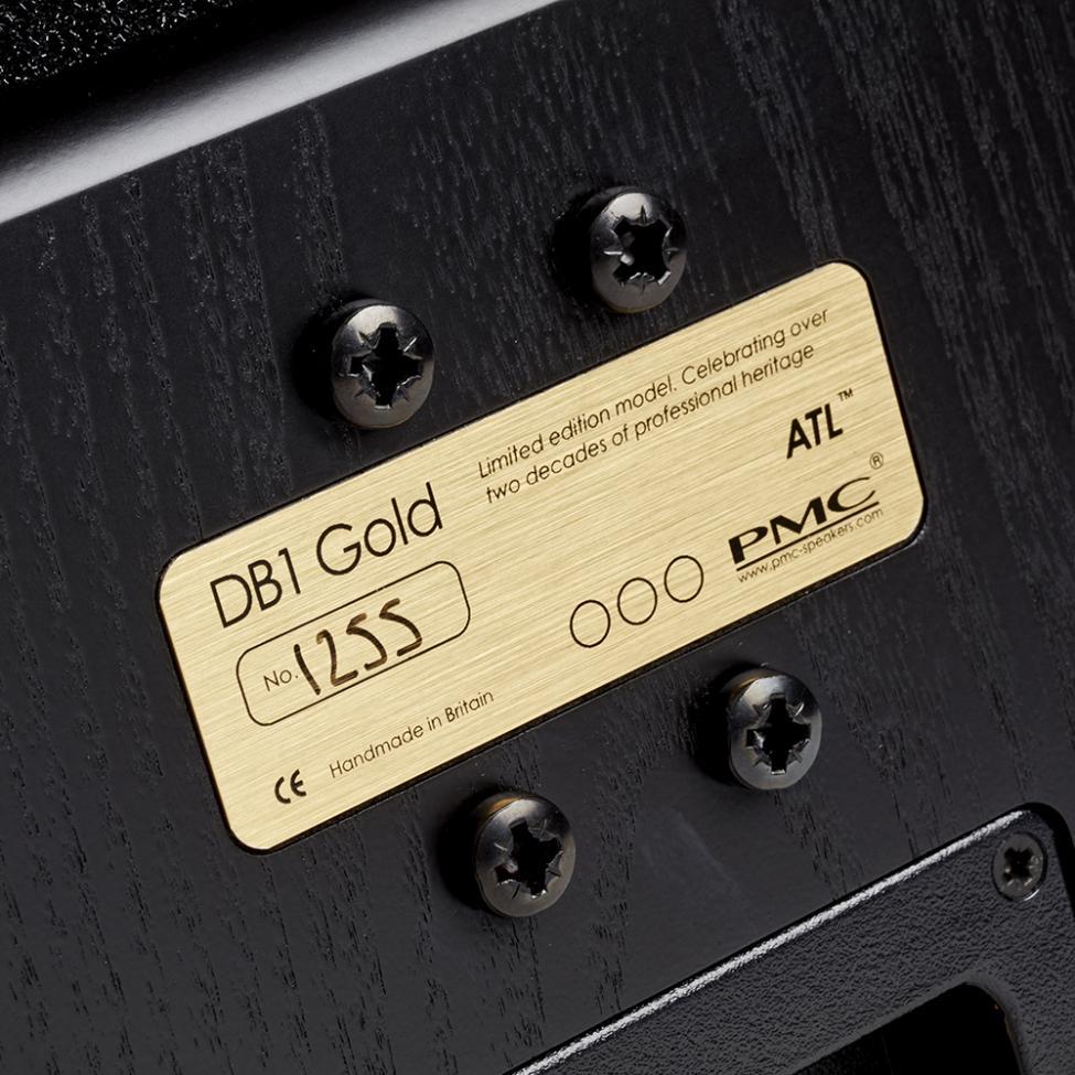 Navn:      web-DB1-Gold-Black-Ash-rear-detail (1).jpg Visninger: 654 Størrelse: 126.8 Kb