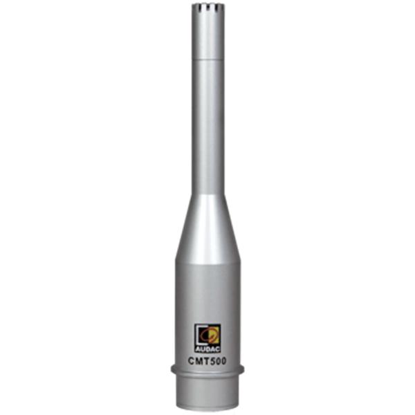 WEB_Image Audac CMT500 Målemikrofon -2092088770.Png