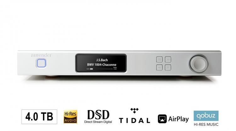 Navn:      WEB_Image Aurender A10  musikkserver D A konv  4TB-2075587213.jpg Visninger: 180 Størrelse: 21.3 Kb
