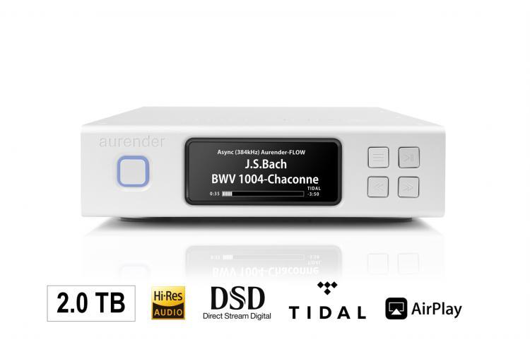 Navn:      WEB_Image Aurender N100-H  musikkserver  2TB Tidal176311066.jpg Visninger: 662 Størrelse: 24.6 Kb