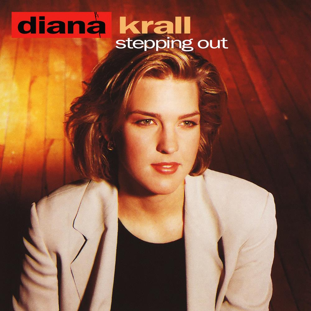 WEB_Image Diana Krall Stepping Out (2LP) 286011636.jpg