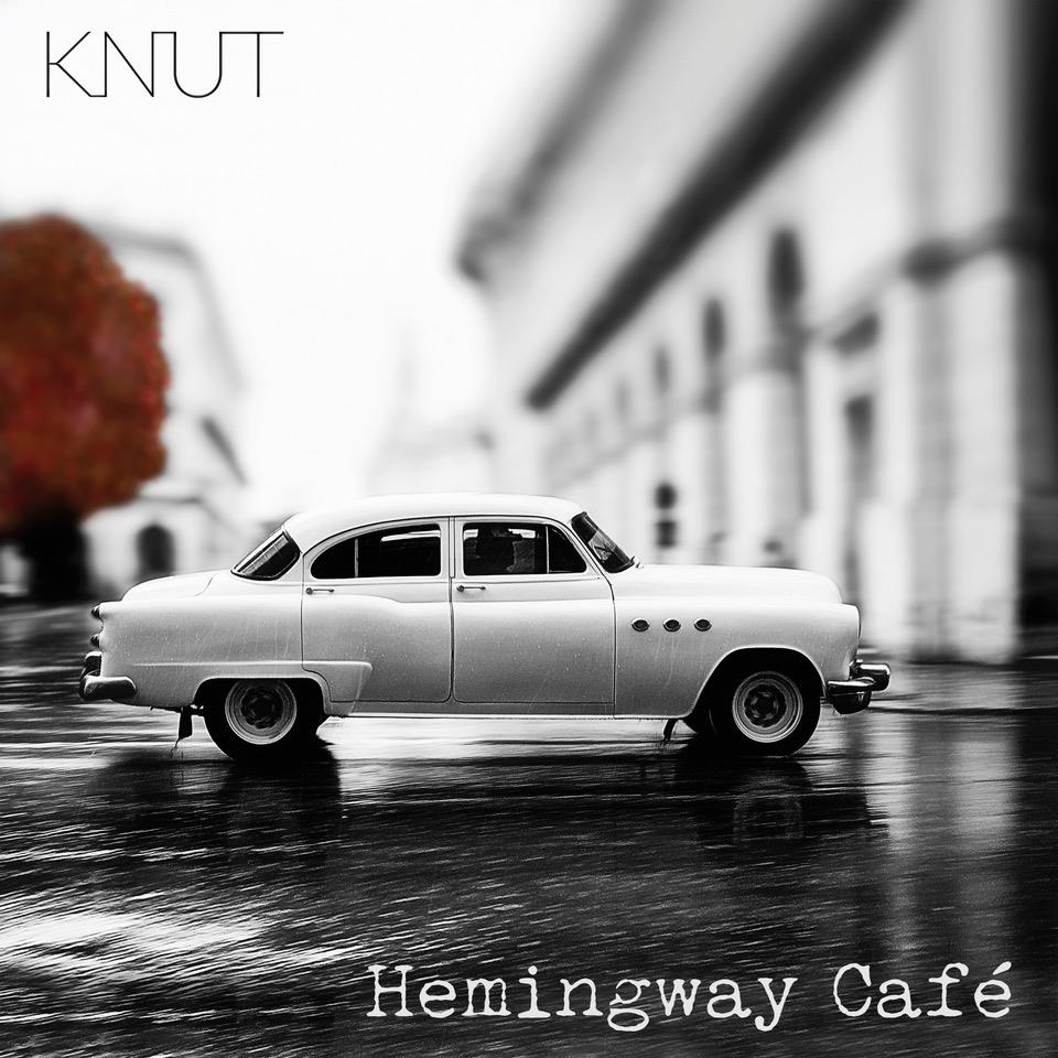 WEB_Image KNUT Hemingway Café (LP)  cover_hemingway_cafe_5_final1250791230.jpg