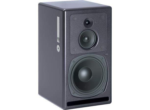 WEB_Image PSI Audio A25-M 3-veis Studiomonitor (b) psi_a25-3d_black-1856092098.jpeg
