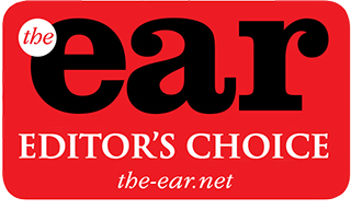 website-review-The Ear Editor's Choice award.jpg