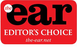 website-review-The Ear Editor's Choice award.jpg