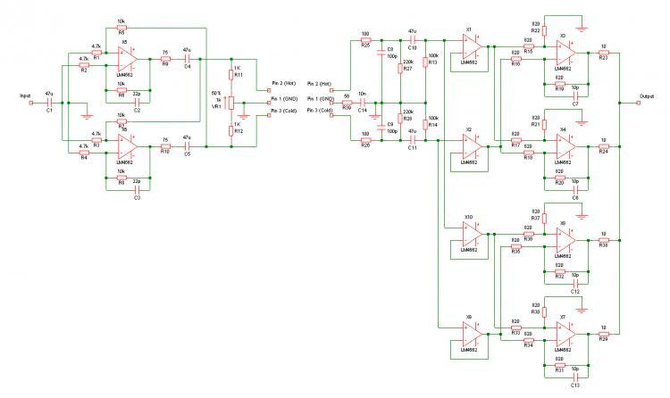Navn:      well balanced input and output.jpg Visninger: 1370 Størrelse: 31.1 Kb
