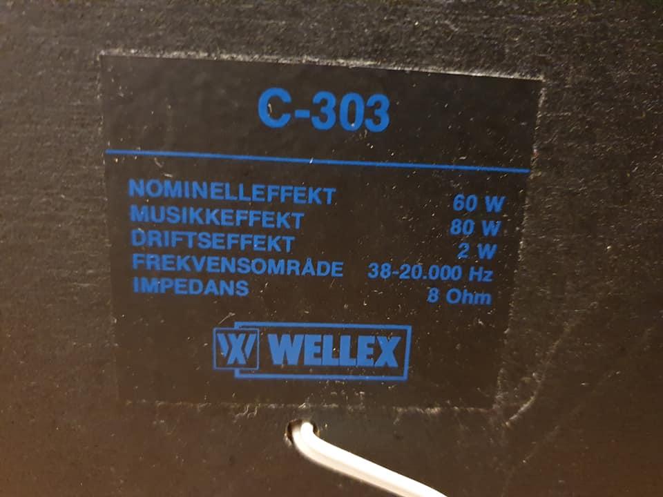 Wellex01.jpg