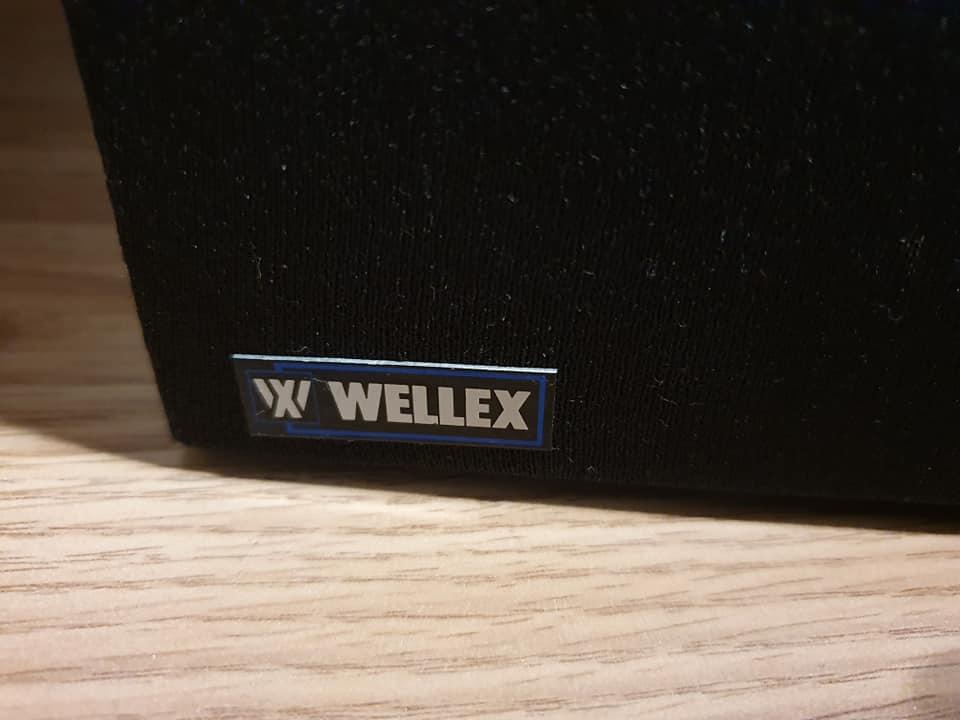 Wellex02.jpg