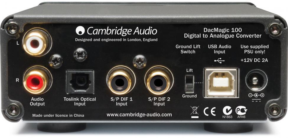 Navn:      WestCoastHiFi_Cambridge-Audio_DAC-MAGIC-100_4.jpg Visninger: 214 Størrelse: 68.1 Kb