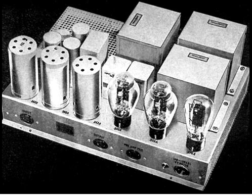 Western-Electric-86B-pix.png