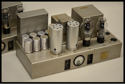 Western-Electric-91-pix.png