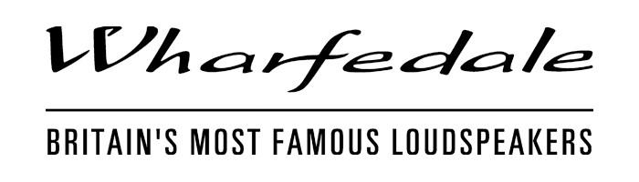 Wharfedale logo.jpg