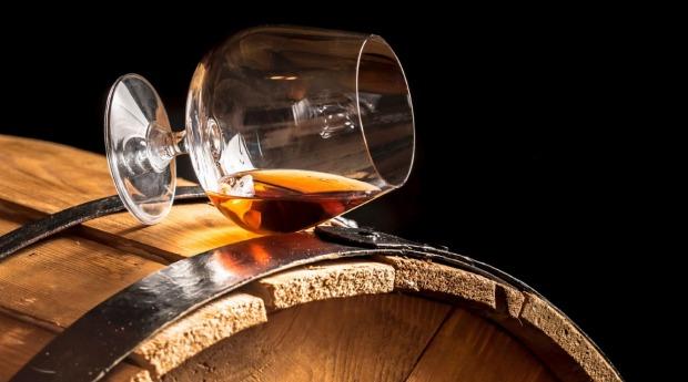 Navn:      whisky.jpg Visninger: 45 Størrelse: 51.5 Kb