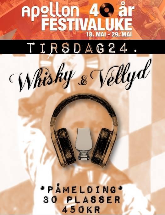 Navn:      Whisky & Vellyd!.jpg Visninger: 420 Størrelse: 53.0 Kb