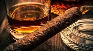 Navn:      whisky2.jpg Visninger: 76 Størrelse: 11.5 Kb