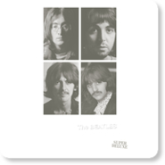 Navn:      White Album.jpg Visninger: 343 Størrelse: 12.6 Kb