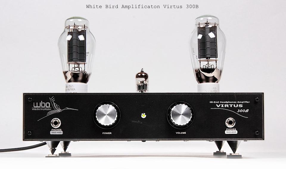 Navn:      White Bird Amplificaton Virtus 300B .jpg Visninger: 326 Størrelse: 180.0 Kb