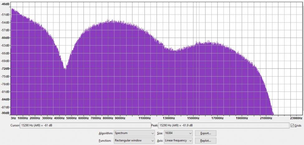 white noise 3tps.jpg