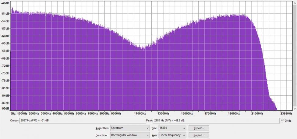 white noise 7tps.jpg