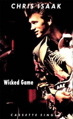 Wicked_Games_by_Chris_Isaak_US_commercial_cassette.jpg