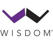 Navn:      widsomaudio_logo_s.jpg Visninger: 370 Størrelse: 5.2 Kb