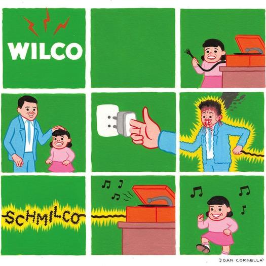 Navn:      wilcoschmilco.jpg Visninger: 436 Størrelse: 91.6 Kb