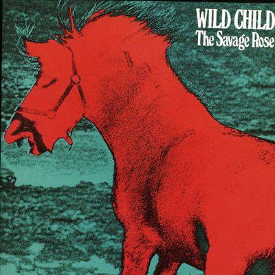 Navn:      Wild Child.jpg Visninger: 689 Størrelse: 41.3 Kb