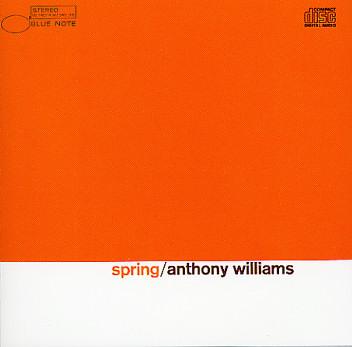 willia_tony_spring~~~_101b.jpg