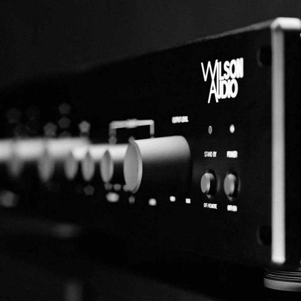 Navn:      Wilson Audio The Controller.jpg Visninger: 4023 Størrelse: 45.7 Kb