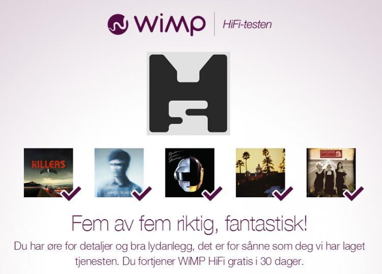 Navn:      WiMP · HiFi-testen - Google Chrome_2014-04-30_15-40-36.jpg Visninger: 3082 Størrelse: 39.7 Kb