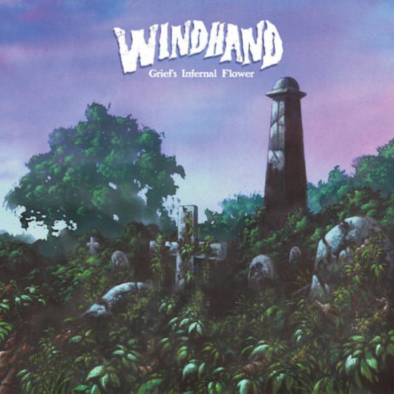 Windhand-Griefs-Infernal-Flower-560x560.jpg