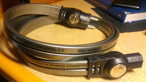 Navn:      wireworld silver electra 7.jpg Visninger: 754 Størrelse: 70.4 Kb