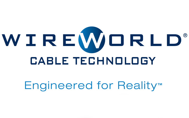 Navn:      Wireworld-WCT_LogoBlue-med-800-pixell-bredde.jpg Visninger: 972 Størrelse: 65.3 Kb