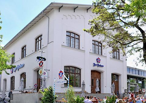 Navn:      wirtshaus.jpg Visninger: 502 Størrelse: 104.6 Kb