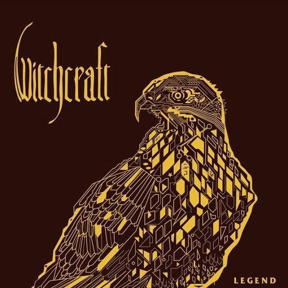 Navn:      Witchcraft-Legend.jpg Visninger: 231 Størrelse: 123.3 Kb