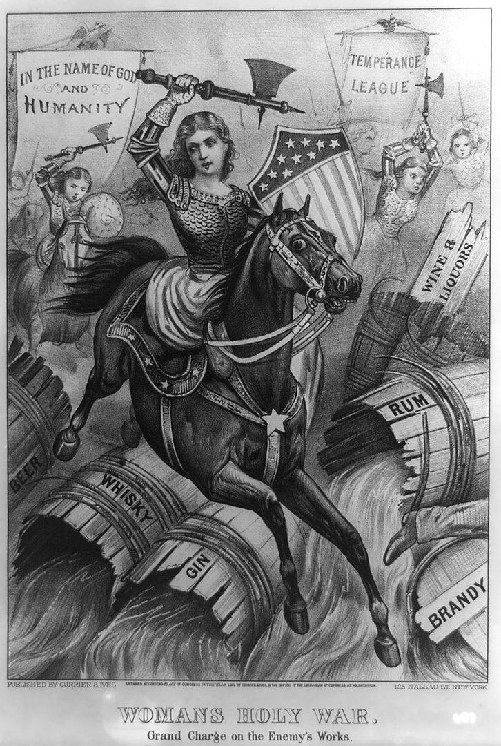 Womans-Holy-War.jpg