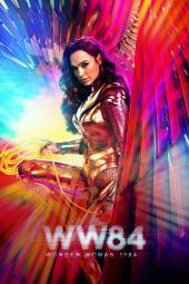 wonderwoman1984-movie-poster.jpg